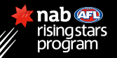 NAB AFL Rising Stars Program